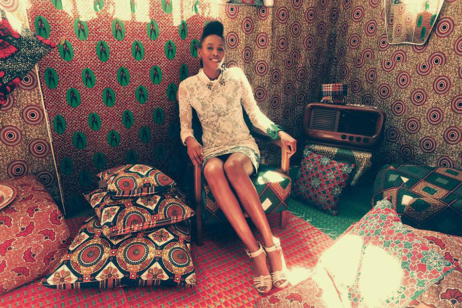 griot-mag_-afrosalt_-boho_-Moda e tessuti | Judith Ambusu Akuma ci apre le porte al Rinascimento Africano