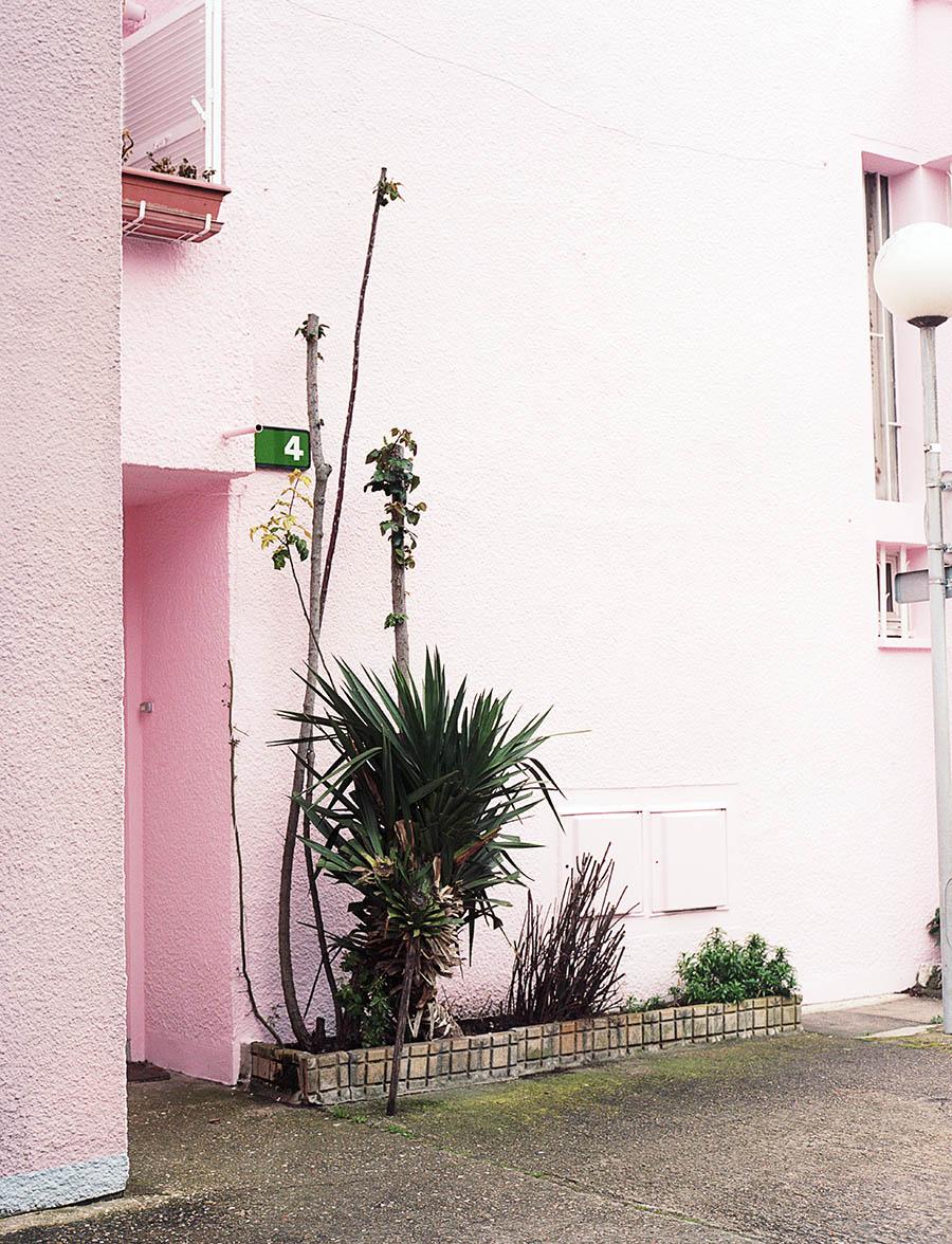 griot-mag-Arcades Magazine | Wendy Huynh esalta la bellezza nascosta delle borgate-Noisiel_High_8