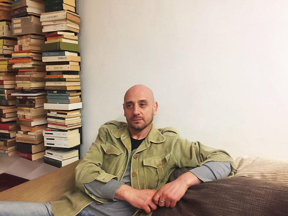 griot-mag-Il Pugile del Duce | Tony Saccucci ci racconta tutto su Leone Jacovacci, il Nero di Roma-Flaminio-Bosisio-JAcovacci-9