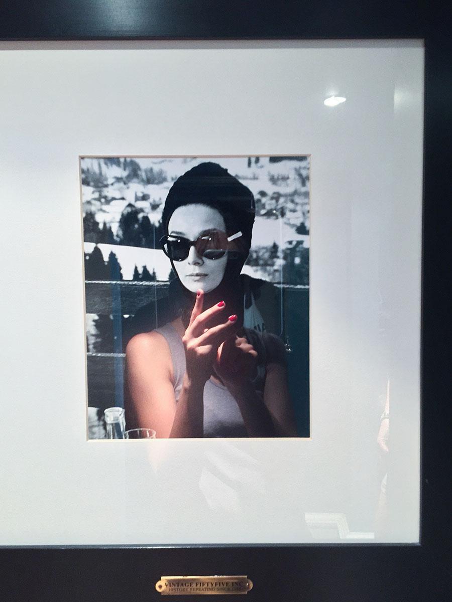 griot-mag-Olga Blacker | Dai selfie agli #antiselfie, una finestra sulla società-2