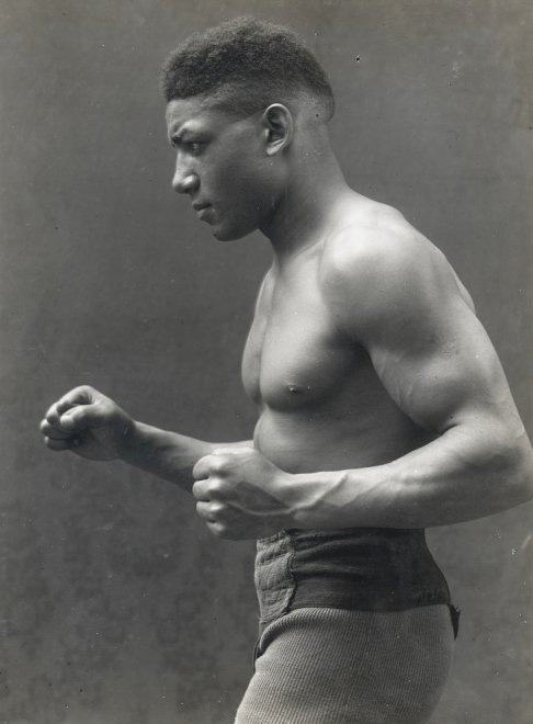 The Duce's Boxer   The unsung story of Leone Jacovacci and his struggle against fascism and racism