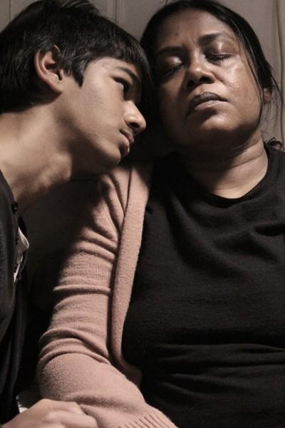 Per un Figlio | L'esordio del regista Suranga Katugampala è una storia universale