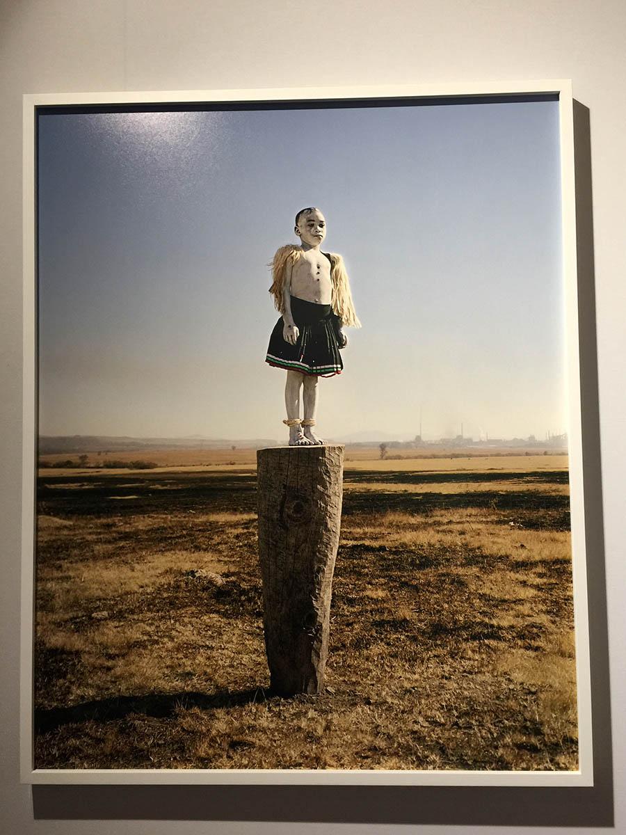 griot-mag-Africa Now Parigi Un vento d'Africa soffia sulle nostre anime - Namsa Leunba, Zulu Kid, 2014