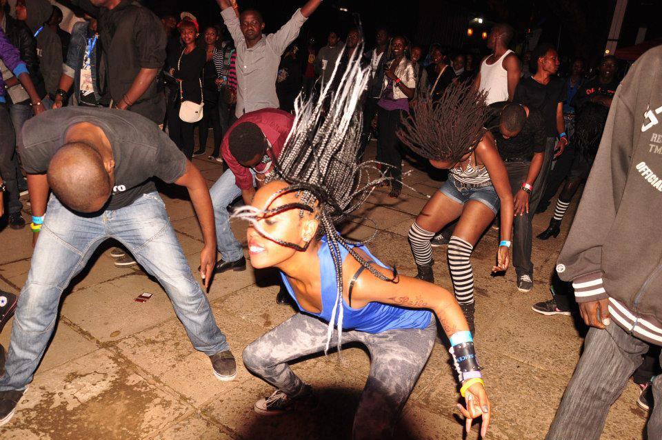 Heavy Metal Africa | Ecco la scena metal africana che non conoscevate