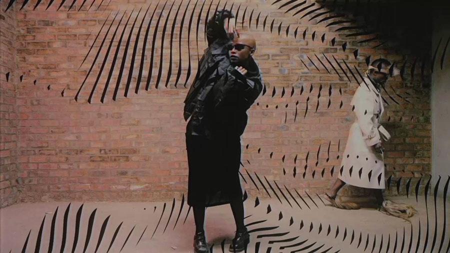 griot-mag-Okzharp & Manthe Ribane take SA artistic flair to Milan DWF-credits-chris saunders