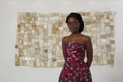 The Cultural Encyclopaedia | Nana Oforiatta-Ayim riscrive l'arte a la storia dell'Africa