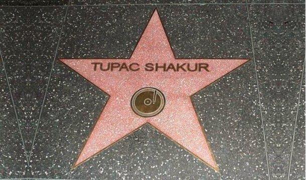 griot-mag-Tupac | Ecco perchè- bisogna vedere All Eyez on me e il documentario che svela chi ha ucciso il rapper_tupac -rock and roll walk of fame