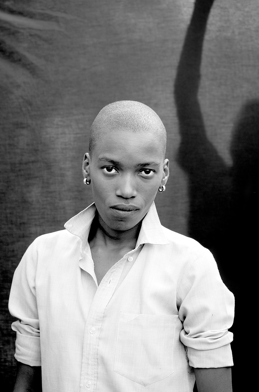 griot-mag-lilian-thuram-intervista-fondation-fondazione-louis-vuitton-art afriqueNhlanhla Mofokeng Katlehong Johannesburg 2012