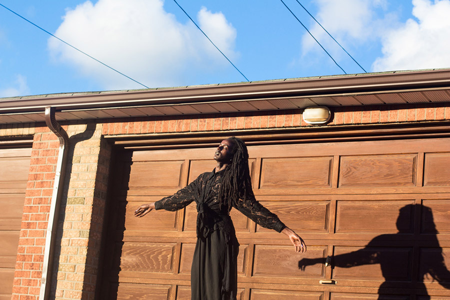 griot-mag-limitless-mikael-owunna-racconta-la-realta-lgbtq-della-diaspora-africana-4