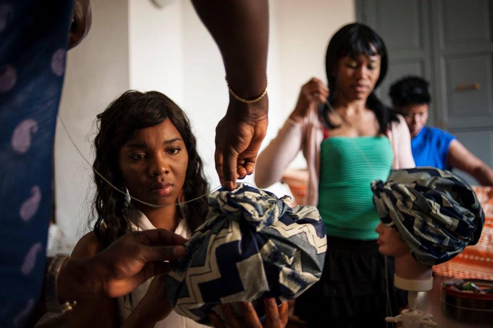 Remix | Torna la rassegna di documentari sulla migrazione europea e africana