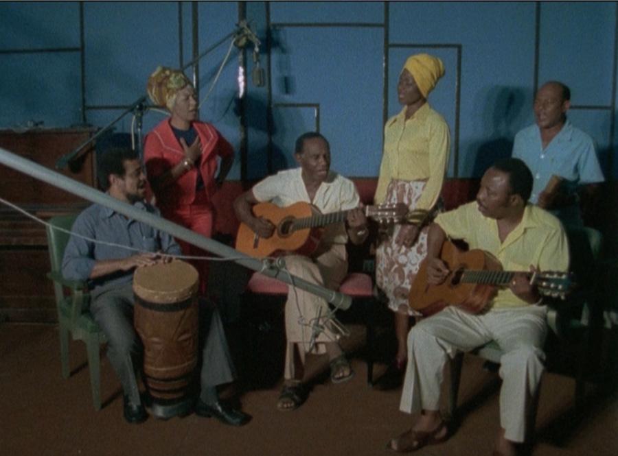 griot--mag-victor-ehikhamenor_-nigeria-biennale-di-venezia-damien-hirst-africa-a-venezia-angola-padiglione