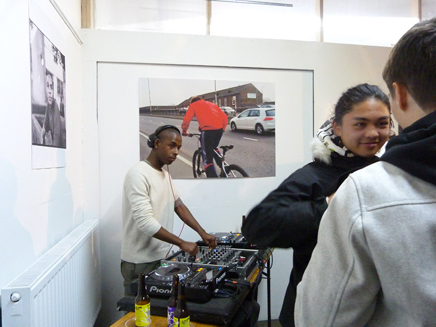 griot-mag-We went to the launch of Arcades Issue -