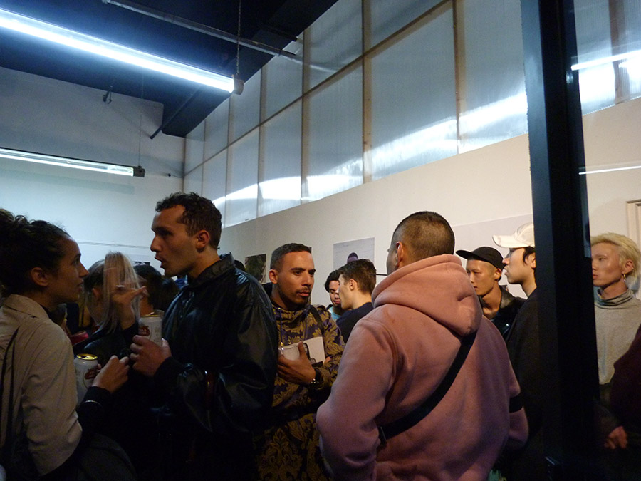 griot-mag-We went to the launch of Arcades Issue 3-(c)