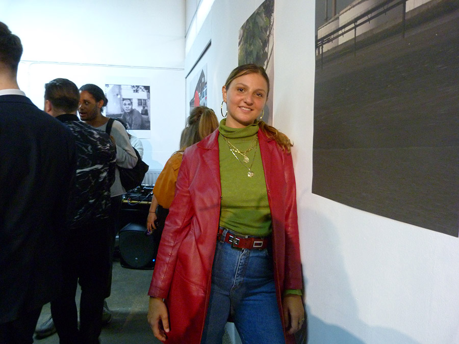 griot-mag-We went to the launch of Arcades Issue 3-(c) stefy pocket
