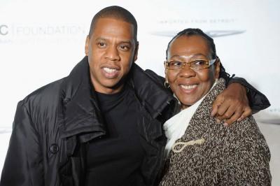 4:44 di Jay Z | Scuse a Beyoncé e l'omosessualità di Mamma Carter