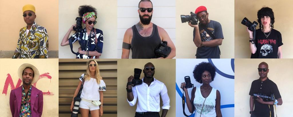 Pitti Uomo 92   Ecco cosa pensano e dicono 10 fotografi da seguire su Instagram