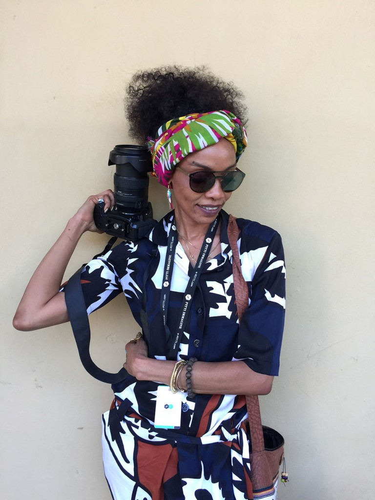 griot-mag-Pitti Uomo 92 - Photographers have their say-Lisa Elijah