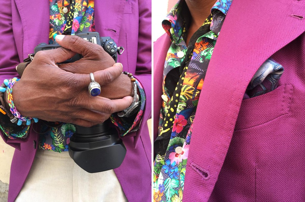 griot-mag-Pitti Uomo 92_ | Photographers have their say - -Karl-Edwin Guerre-guerreism- (c) Johanne Affricot JAnine Gaelle