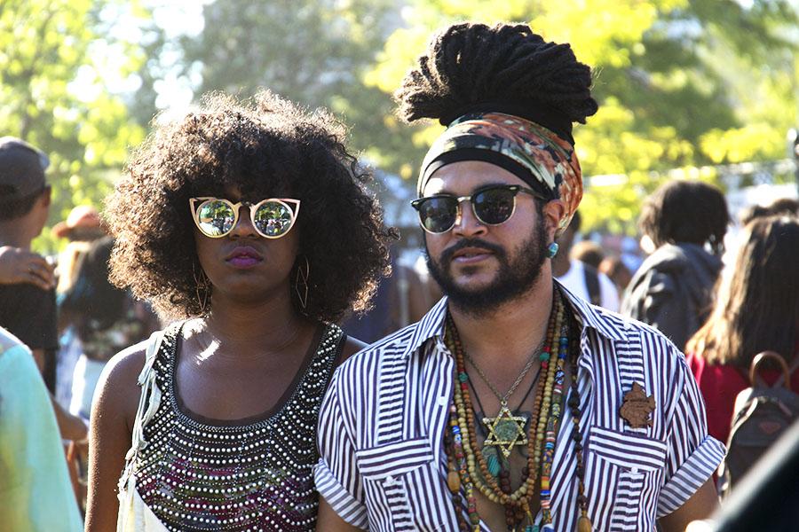 griot-mag-afropunk-festival -_Afropunk | In arrivo i festival di Parigi, Londra, New York e un nuovo sito (c) johanne-affricot