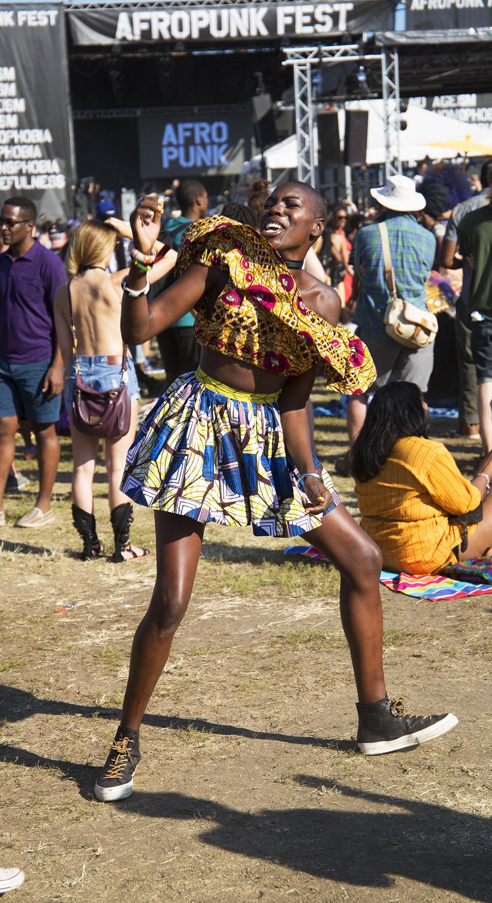 griot-mag-afropunk-festival-Afropunk | In arrivo i festival di Parigi, Londra, New York e un nuovo sito (c) johanne-affricot