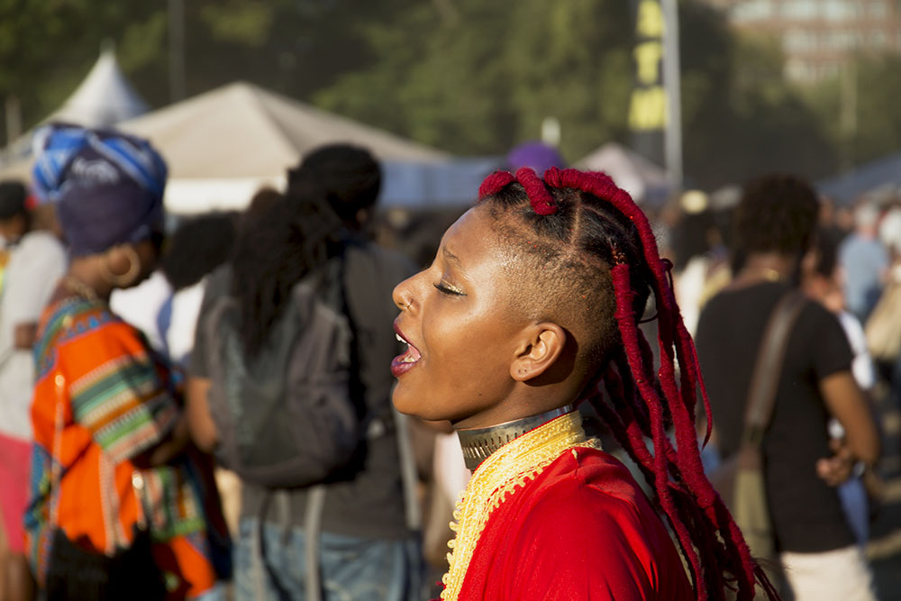 griot-mag-afropunk-festival Afropunk | In arrivo i festival di Parigi, Londra, New York e un nuovo sito (c) johanne-affricot