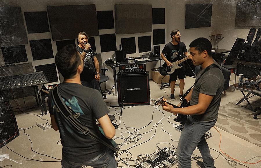 griot-mag--matt lithio intervista-metallaro-alternativo-metal-rock-© Lorenzo Desiati