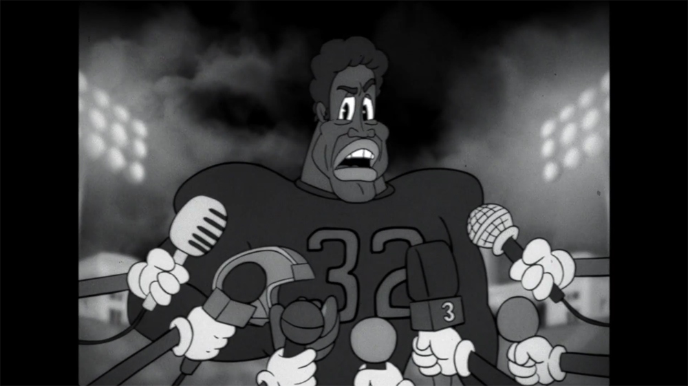 griot-mag-the story_-of-oj-jay-z-4-44-razzismo-still-nigger-huey-newton
