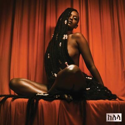 Take Me Apart | Kelela drops the single of her long awaited debut album