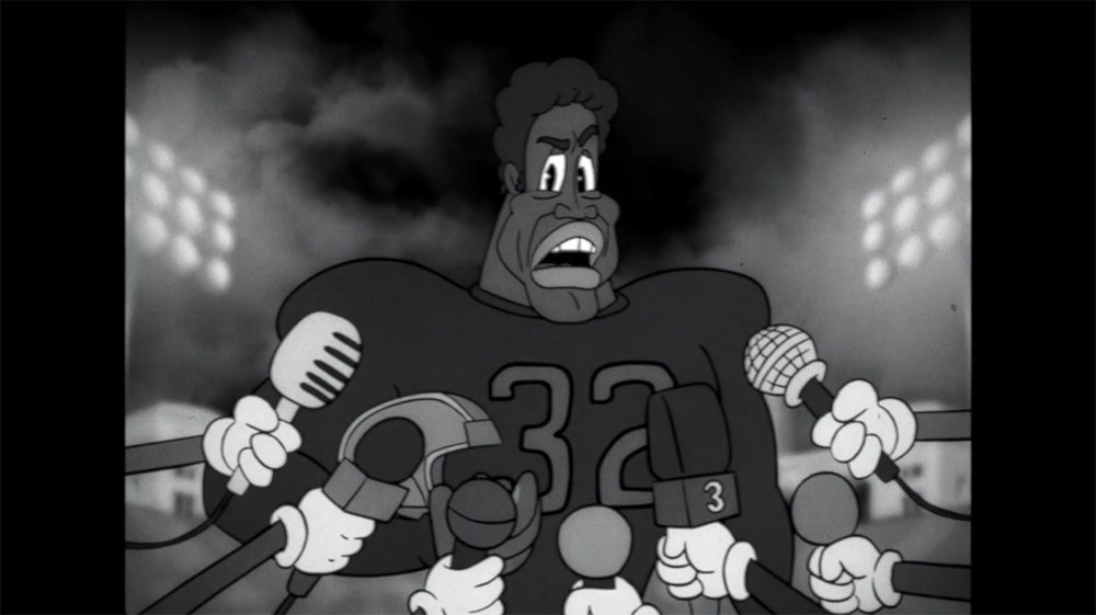 griot-mag-the-story_-of-oj-jay-z-4-44-razzismo-still-nigger-huey-newton