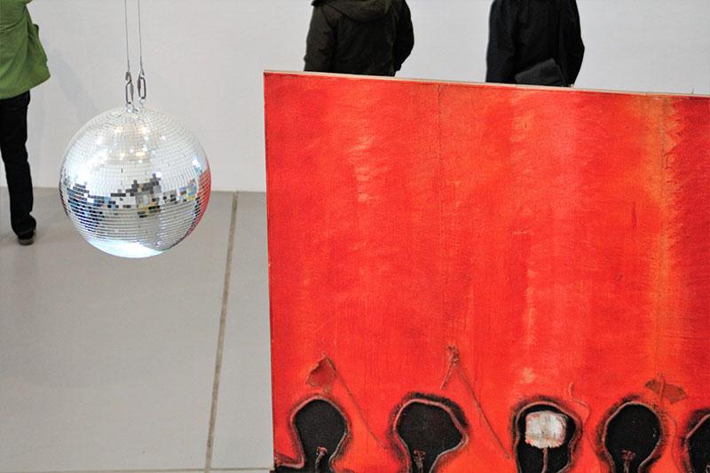 griot-mag-Documenta 14 installation -review-_-El_Hadji_Sy (3)