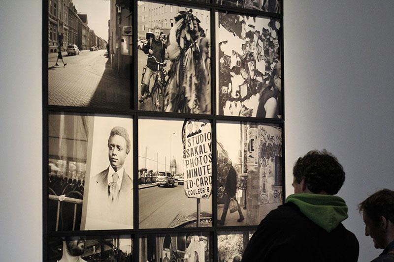 griot-mag-Documenta 14 installation -review-Akinbode_Akinbiyi02