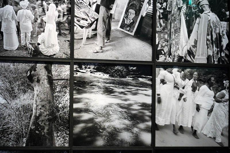 griot-mag-Documenta 14 installation -review-Akinbode_Akinbiyi05
