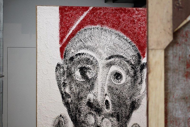 griot-mag-Documenta 14 installation -review--El_Hadji_Sy (4)