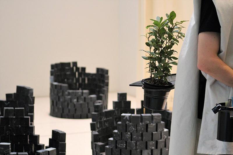 griot-mag-Documenta 14 installation review-Otobong_Nkanga (1)