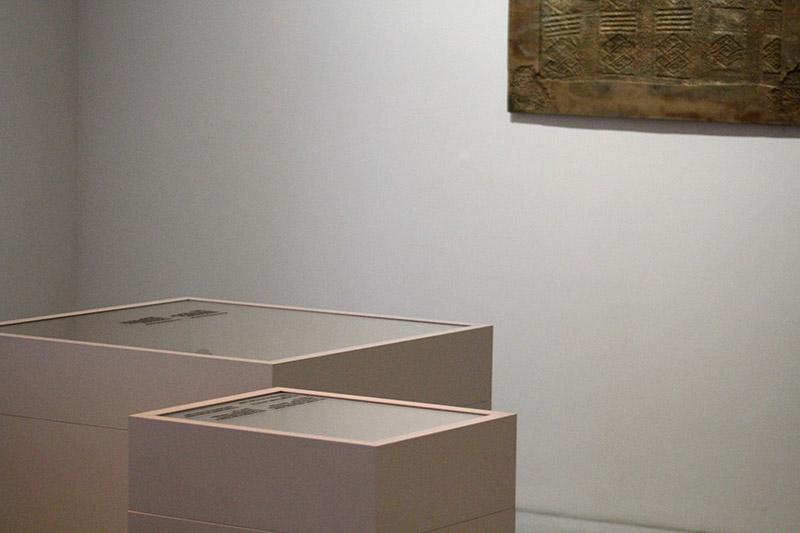griot-mag-Documenta 14 installation review SammyBaloji_00