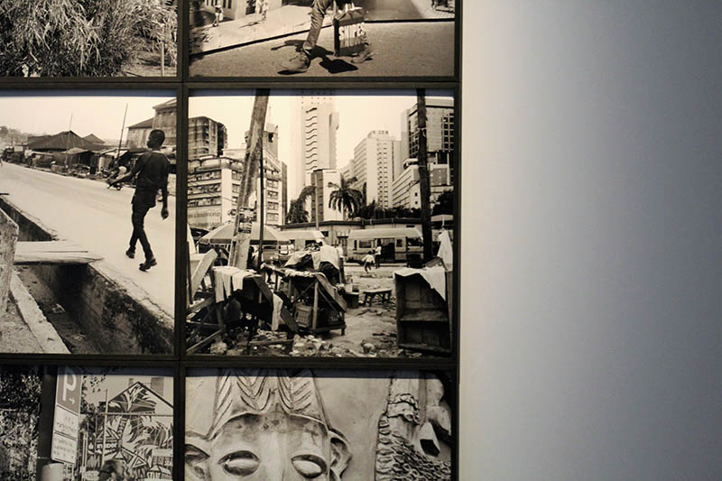 griot-mag-Documenta 14 installation -review_-Akinbode_Akinbiyi03