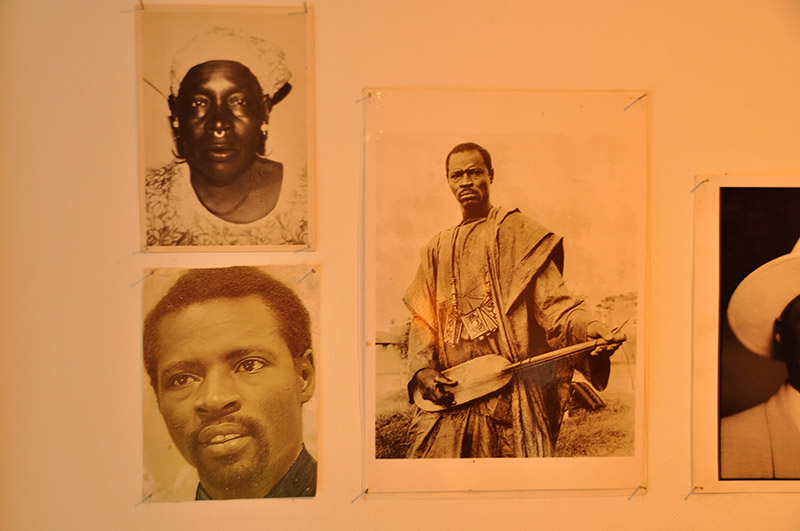 griot-mag-Documenta 14 installation -review_Igo_Diarra (1)