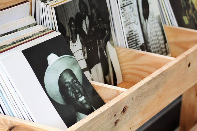 griot-mag-Documenta 14 installation -review_Igo_Diarra (2)