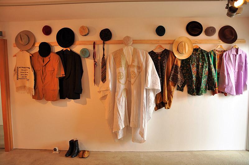 griot-mag-Documenta 14 installation -review_Igo_Diarra (4)