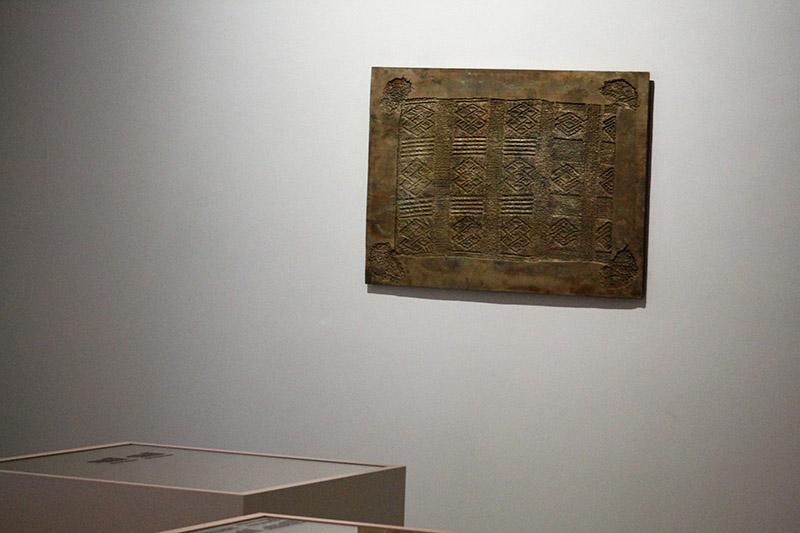 griot-mag-Documenta 14 installation review_SammyBaloji_02