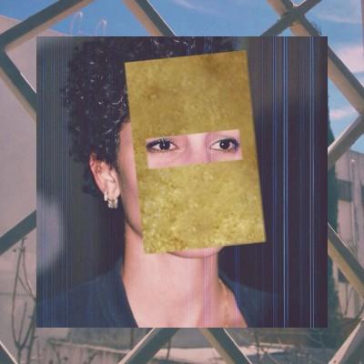 Intervista esclusiva con Deena Abdelwahed   Il suono dell'elettronica underground tunisina