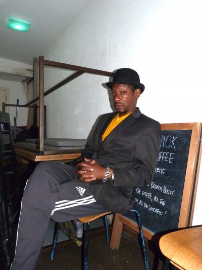 """Roots Manuva 