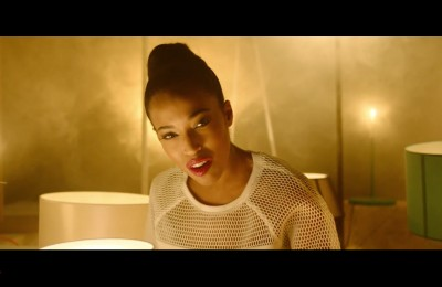 Guarda 'In Bilico', il nuovo singolo di Vhelade