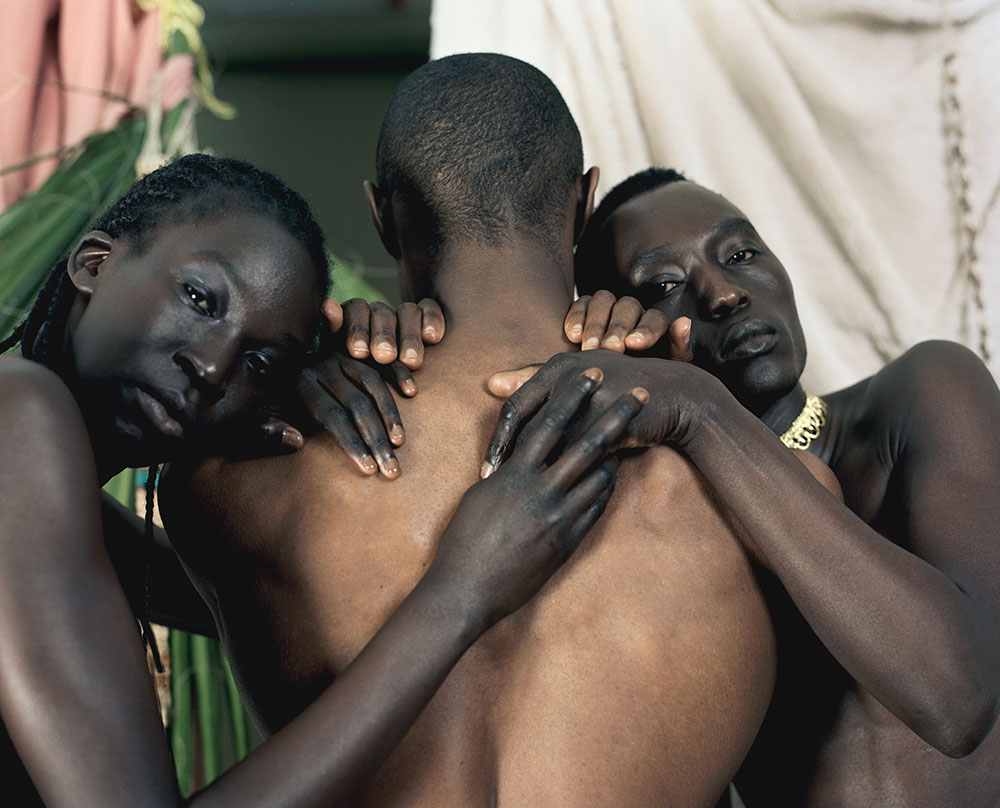 griot-mag-galerie-number-8-akaa-campbell-addy