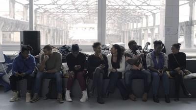 GRIOT X Jazz:Re:Found | Ecco cosa è successo a 'Sangue Misto – Sound, Identità e Rappresentazione'