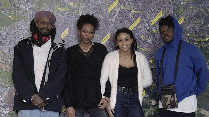 griot-mag-griot-x-jazz-re-found-sangue-misto-sound-identity-represetnation-black italians afroitalians-mudimbi-david-blank-technoir-vhelade-tommy-kuti.jpg