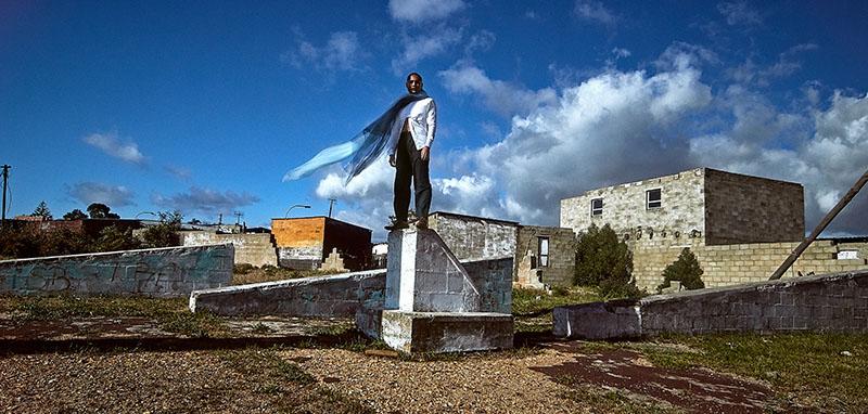 griot-mag-'Onthou Atlantis' | Silas Miami immortala il recupero di Atlantide 12