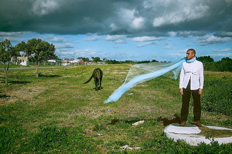 griot-mag-'Onthou Atlantis' | Silas Miami immortala il recupero di Atlantide 13