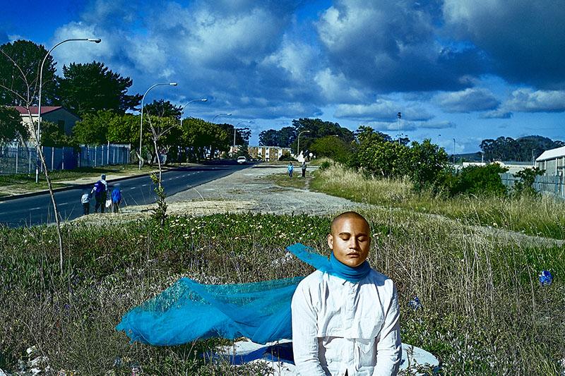 griot-mag-'Onthou Atlantis' | Silas Miami immortala il recupero di Atlantide 18