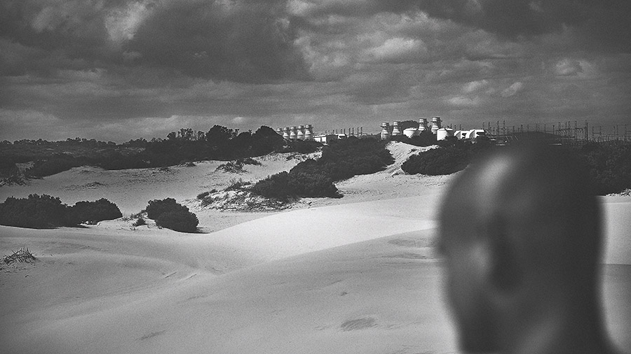 griot-mag-'Onthou Atlantis' | Silas Miami immortala il recupero di Atlantide 9